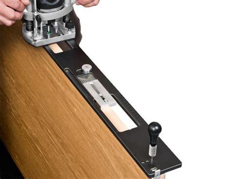 trend trade hinge jig bedford  tool tools