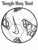 Soccer Coloring Ball Pages Balls Sports Beach Goalie Printable Messi Drawing Christmas Boys Print Cleats Getcolorings Getdrawings Socce Clipartmag Clipart sketch template