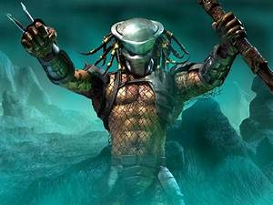 Alien vs Predator 2 | Download Full Games | PC Games Download