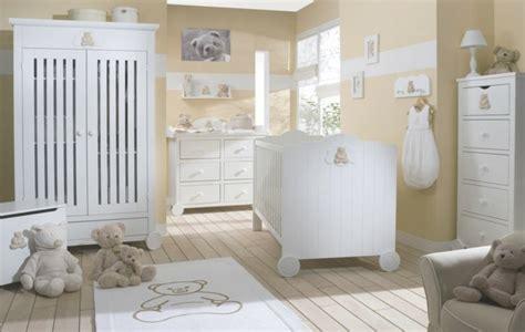 chambre complete pour bebe garcon la chambre bébé mixte en 43 photos d 39 intérieur