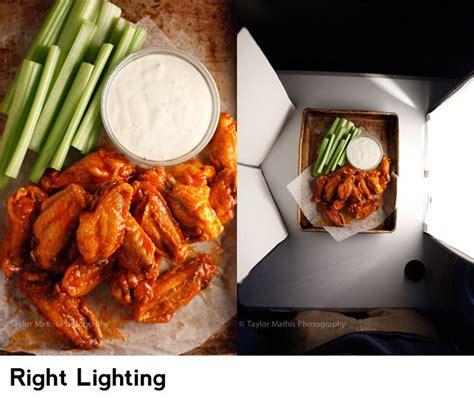 light food photography food photography food