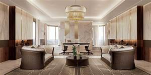 Vogue Collection www.turri.it Luxury office furniture ...