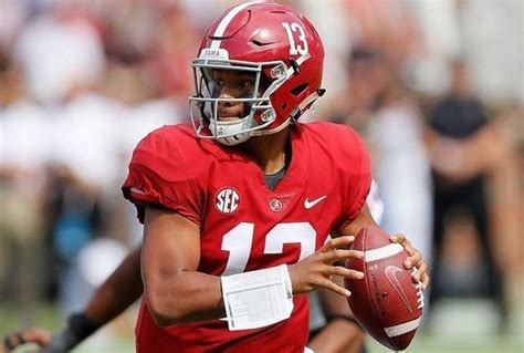College Football Scores: Alabama vs. Ole Miss RECAP, score ...