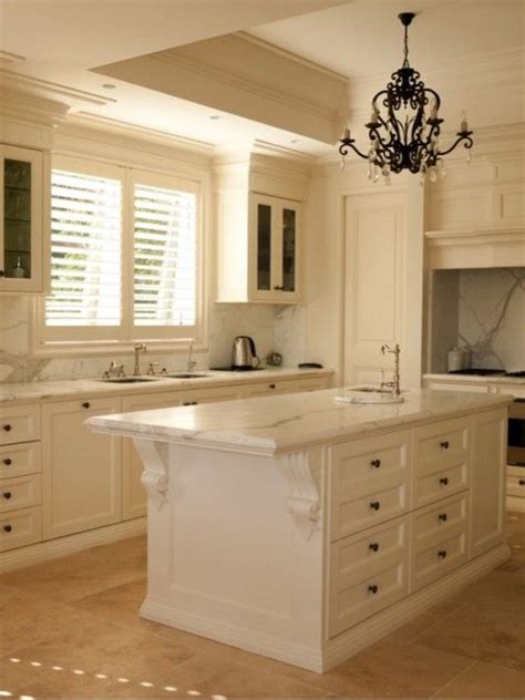 french provincial kitchen ideas  pinterest small french country kitchen french