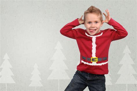 Oriģinālo Ziemassvētku dāvanu idejas