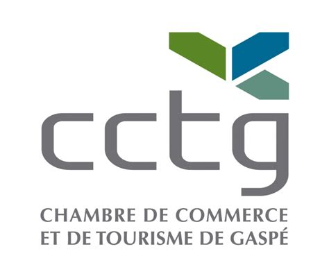 chambre de commerce nazaire tourisme gaspésie chambre de commerce et de tourisme de