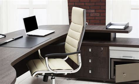 Office Desk Jeddah by Mayday Stationery And Office Furniture