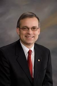 WV MetroNews – State school board president says board ...