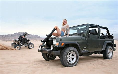 jeep models best new cars 2015 autos post
