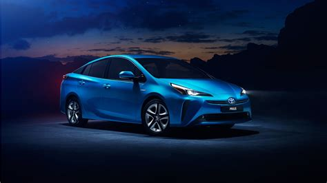 toyota prius   wallpaper hd car wallpapers id