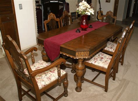 antique dining table and chairs antique dining tables and chairs antique furniture