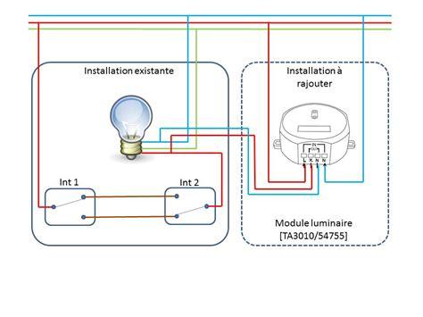interrupteur va et vient sans fil interrupteur sans fil va et vient pas cher