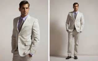 wedding suits for groom wedding formalwear for your groom khaki linen suit onewed