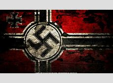 Nazi Flag HD Wallpaper 56+ images