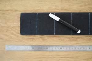 Comment Fabriquer Une Pinata : la pinata black star be frenchie ~ Dode.kayakingforconservation.com Idées de Décoration
