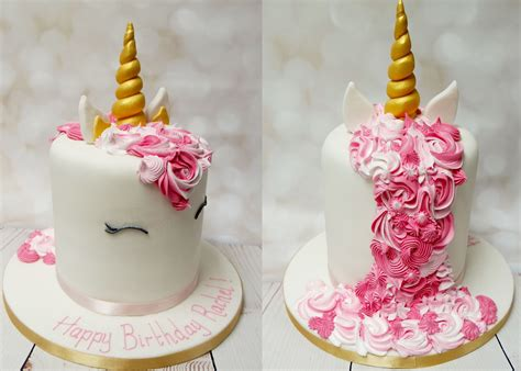 unicorn cakes    popular   moment
