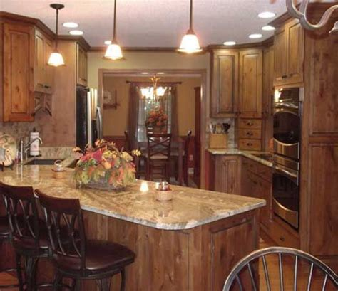 Kitchen Remodel Knoxville Tn by Kitchen Remodel In Knoxville Tn Designed By Modern