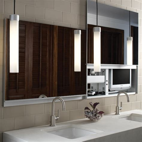 Top 10 Best Modern Medicine Cabinets. Thermador Vs Wolf. Gold Medal Pools. Ace Plumbing Sf. Behr Gray Paint. Portico Tiles. Metallic Gold Wallpaper. Dcor Design. Drawer Freezer