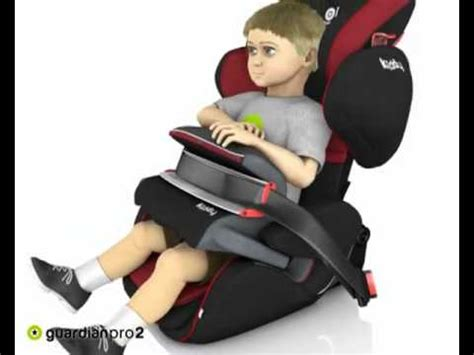 si鑒e auto guardian pro 2 kiddy guardian pro 2 car seat kiddies kingdom com