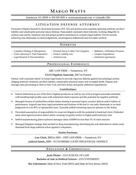 Practice Resume by Practice Resume Templates Resume Sle