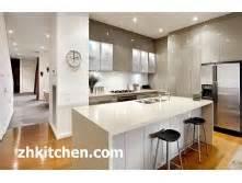 images white kitchen cabinets kitchen cabinets manufacturer custom kitchen furniture 4646
