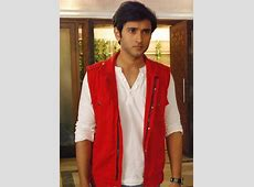 Mishkat Varma is an Indian television actor and model He