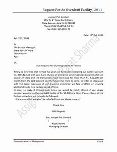 letter request bank draft english essay how to write a With letter of credit draft template