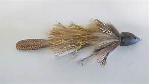 Beaver's Baits | Beaver's Baits | Online Store