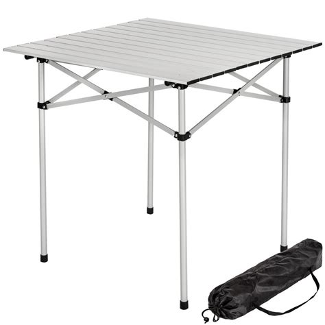 acheter table pliante table pliable table rabattable table
