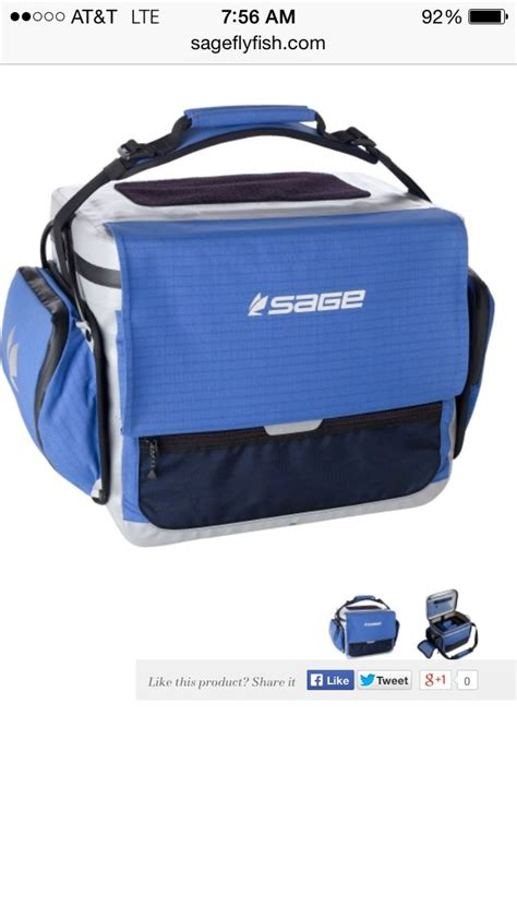 Best Boat Bag For Fishing by 10 Best Women S Fly Fishing Gear Images On Pinterest Fly