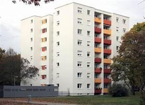 Viebrockhaus Preise 2016 : kfw effizienzhaus 55 poggenburg haus hausansichtichen mit grundriss preise das kfw ~ Frokenaadalensverden.com Haus und Dekorationen