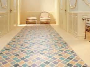 linoleum flooring opinions on linoleum disambiguation