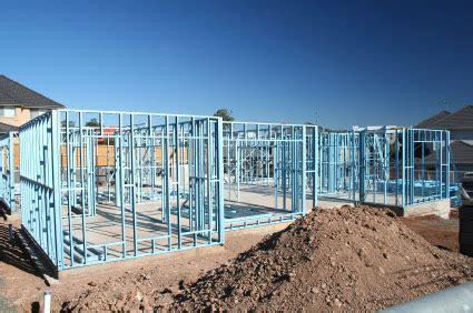 steel frame homes steel frame houses 36818