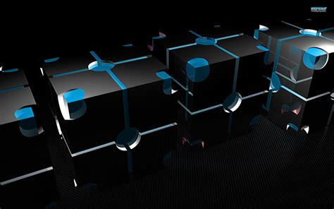 Abstract 3d Cube Wallpaper by 3d Cube Wallpaper 80 Images