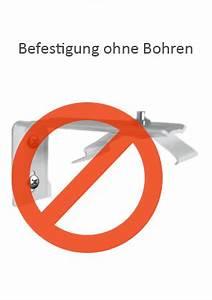 Handtuchhalter Zum Kleben : befestigung ohne bohren mit saugn pfen gel nder f r au en ~ Markanthonyermac.com Haus und Dekorationen
