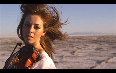 lindsey stirling  Lindsey Stirling Photo (32932885) Fanpop