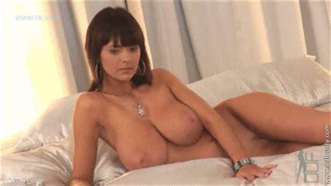 Gabrielle Ala Passtel Hot Girls Wallpaper