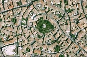 Mauguio Languedoc Pic : forum sorties vtt et competitions vtt dans ~ Premium-room.com Idées de Décoration