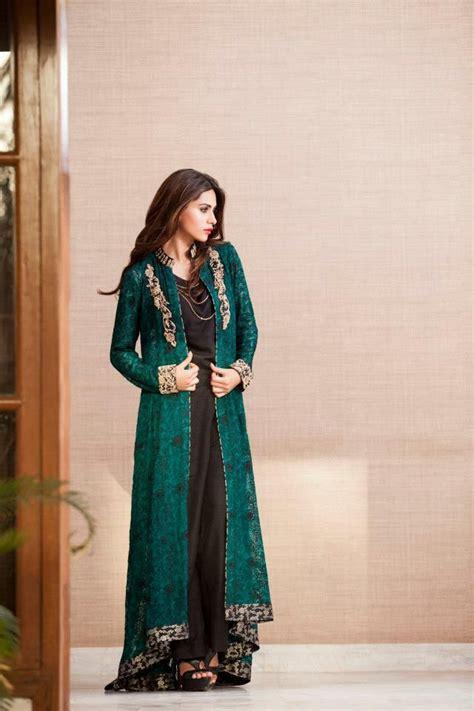 latest engagement dresses designs collection