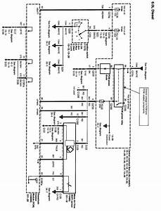 Diagram  Lights Wiring Diagram For A 2001 Ford Truck 250