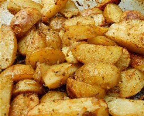 cuisiner les pommes de terre recettes à base de pommes de terre primeur les recettes