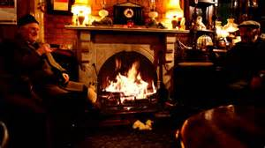 Fireplace Virtual by The Old Man S Pub Fireplace To Slow Down Relax And Sleep