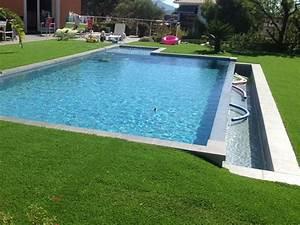 piscine carrefour hors sol piscine hors sol carrefour With piscine gonflable rectangulaire auchan 11 piscine tubulaire pas chere meilleures images d
