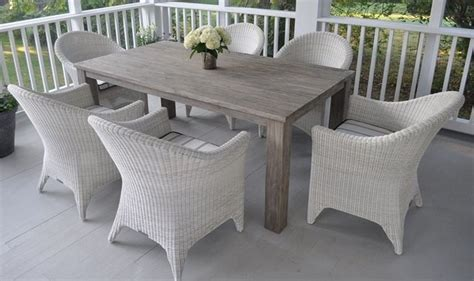 kingsley bate cape cod dining chair patio furniture and
