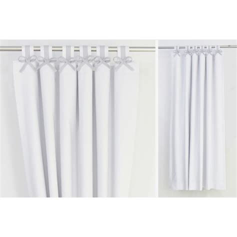 white and gray blackout curtains grey white nursery curtains