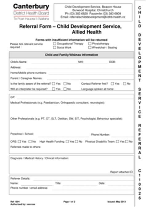 printable developmental milestones checklist forms