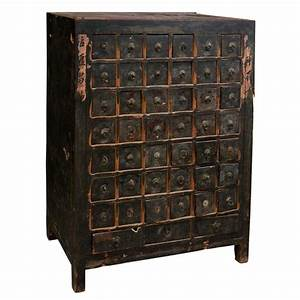 Chinese Apothecary Cabinet Sale - WoodWorking Projects & Plans