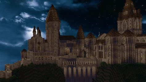 hogwarts  minecraft downloadable today dowload link