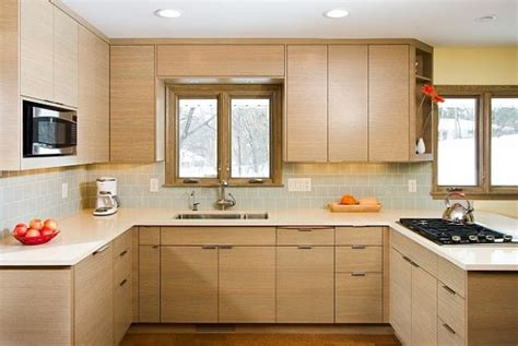 modern kitchen furniture updating your kitchen cabinets replace or reface