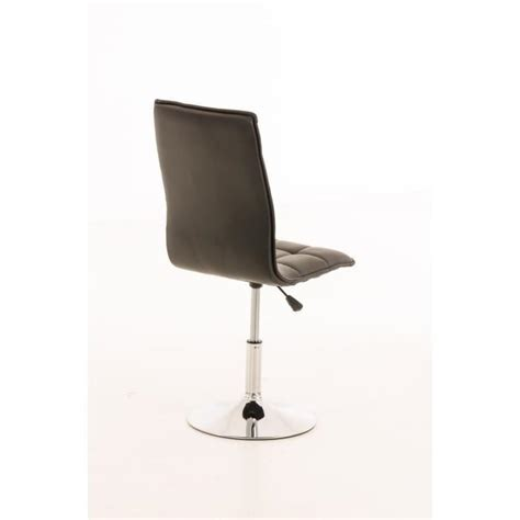 chaise de bureau pas chere chaise bureau pas cher chaises de bureau pas ch res